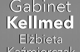 Gabinet Kellmed Elżbieta Kaźmierczak Jarocin