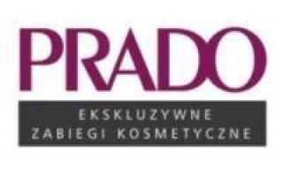 Prado Ekskluzywne Zabiegi Kosmetyczne Szczecin