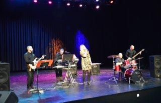 Zespół muzyczny Wesela, bale inne imprezy okolicznosciowe Halinów