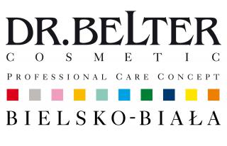 Gabinet Kosmetyczny Dr. Belter Bielsko-Biała Bielsko-Biała
