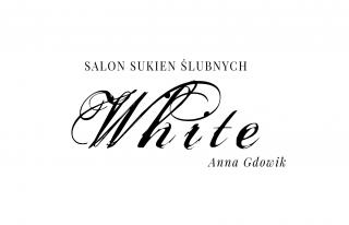 Suknie Ślubne White Kłodzko