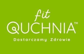 FitQuchnia Kielce