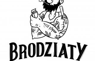 Brodziaty barber Raciąż