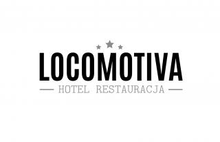 Locomotiva Hotel *** i Restauracja Lublin