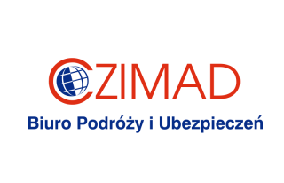 Biuro Podróży i Ubezpieczeń CZIMAD Biłgoraj