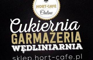 Hort-Cafe Białystok Białystok