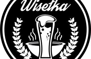 Bar Wisełka Płock