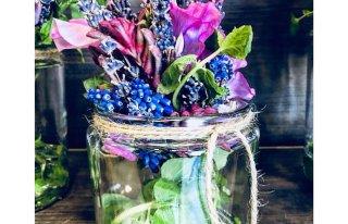'Kwiaty ART' Nasielsk Nasielsk
