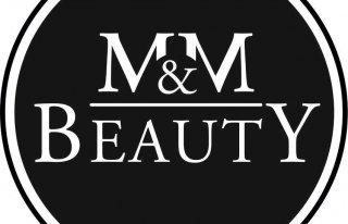 M&M Beauty Gabinet  Urody Bydgoszcz
