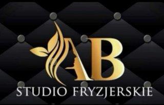 AB Studio Fryzjerskie Sosnowiec