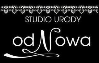 Studio Urody Odnowa Mińsk Mazowiecki