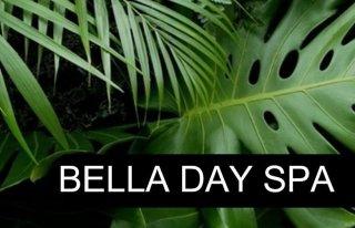 Bella Day Spa Włocławek