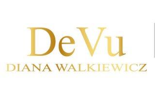 DeVu Diana Walkiewicz Radom