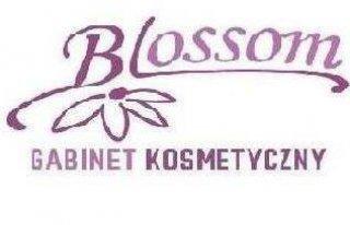 Blossom Gorlice