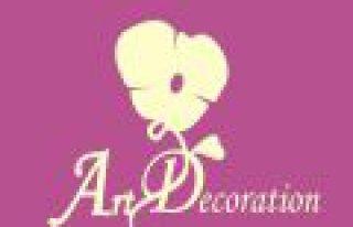 Art Decoration Dekoracja i Kwiaty Książenice