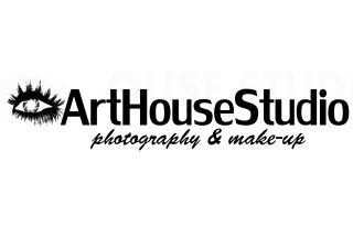 ArtHouseStudio Stargard