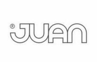 JUAN Jablonex Jaracza 16 w Łodzi - HURT Preciosa Łódź