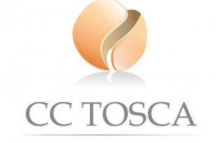 CC TOSCA Elblag