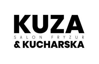 Salon Fryzur Kuza & Kucharska Łódź