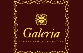 Galeria Centrum Weselno Bankietowe Bolesławiec Bolesławiec