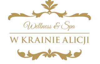 Wellness & Spa W Krainie Alicji Nałeczow