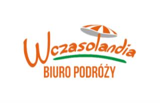 Biuro Podróży Wczasolandia Mysłowice