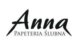 Anna Papeteria Ślubna Swietochłowice