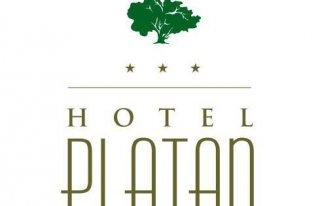 Hotel i Restauracja Platan Chrzanów