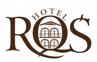 Hotel Roś Pisz