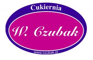 Cukiernia Czubak Warszawa