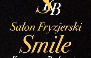 Salon Fryzjerski Smile Stargard