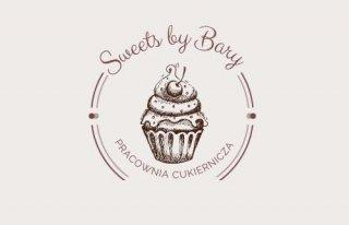 Sweets by bary- ekologiczna pracownia cukiernicza Kraków