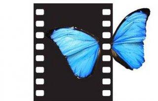 Blue Sky Film Człuchów