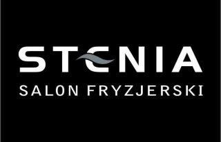 Salon Fryzjerski Stenia Rybnik