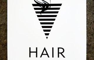 HAIR by klaudia pomianek Sedziszow Małopolski