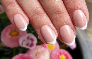 Salon Urody Pink Beauty Swarzędz Swarzędz
