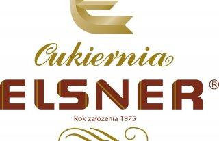 Cukiernia Elsner Warszawa
