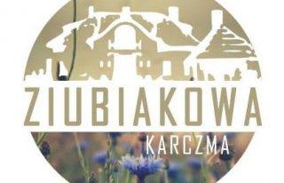 Ziubiakowa Karczma Mińsk Mazowiecki