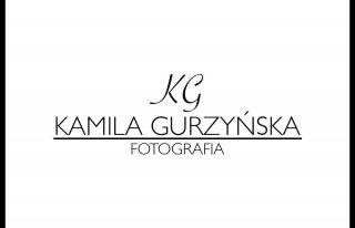 Fotografia Kamila Gurzyńska Grudziądz