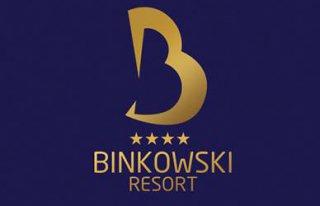 Binkowski Resort Kielce