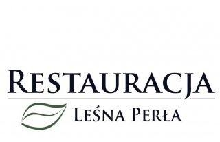 Restauracja Leśna Perła Radlin