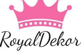 RoyalDekor Zaproszenia Ślubne Kłobuck