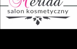 Salon Kosmetyczny Merida Zamość