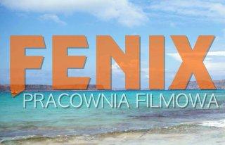 Fenix Pracownia Filmowa Białystok