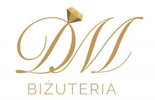 DM Biżuteria - obrączki na zamówienie Andrychów