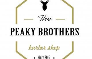Peaky Brothers - Barber Shop Kraków