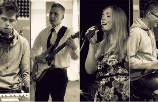 Zespół muzyczny REPLAY Wadowice