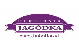 """Cukiernia """"Jagódka"""" Jastrzębie-Zdrój"""