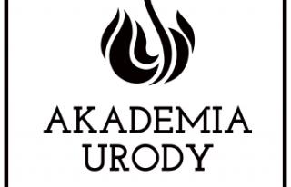 Akademia Urody Tarnów Tarnów