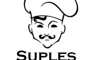 Suples Catering Nowy Dwór Gdański